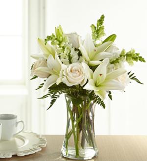 The FTD® Eternal Friendship™ Bouquet